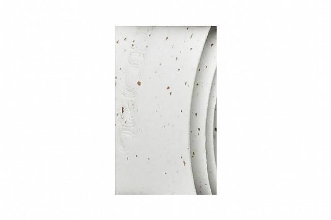 Arundel Cork Handlebar Tape White