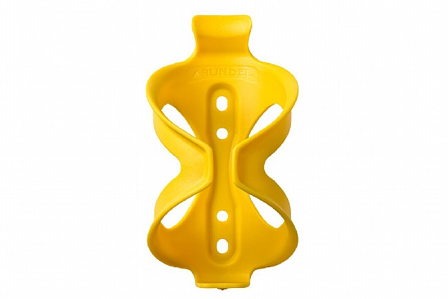 Arundel Sport Cage Yellow