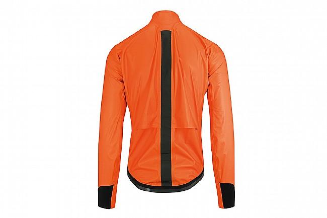 Assos Mens Equipe RS Schlosshund Rain Jacket  EVO Assos Mens Equipe RS Rain Jacket EVO