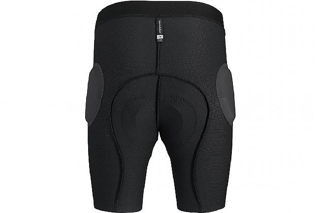 Assos Mens Trail Liner Shorts Assos Mens Trail Liner Short