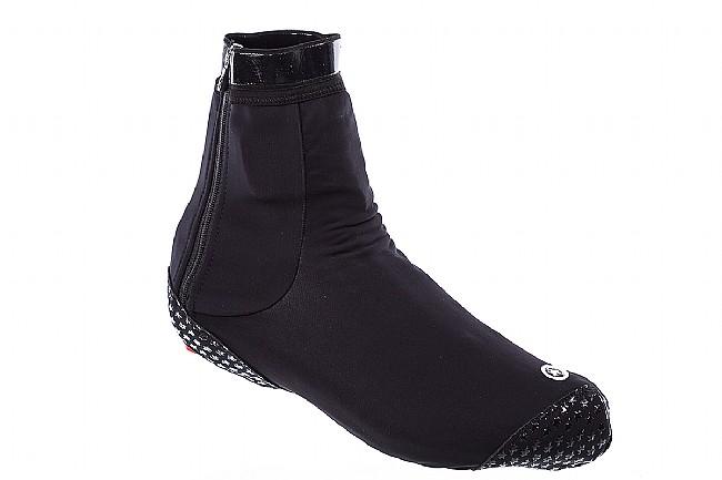 Assos winterBootie_s7 Shoe Cover Black Volkanga