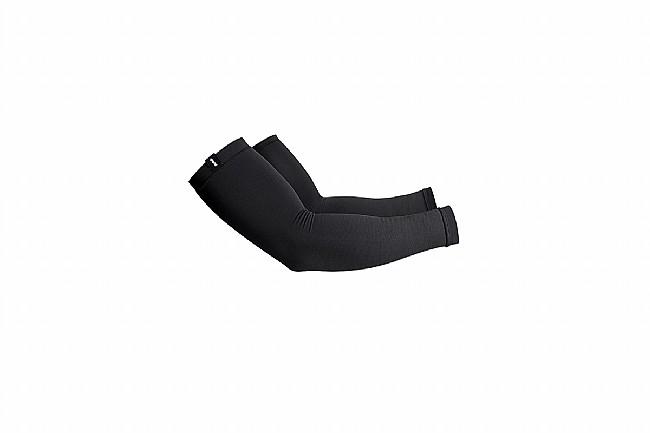 Assos Assosoiries Arm Foil Black Series