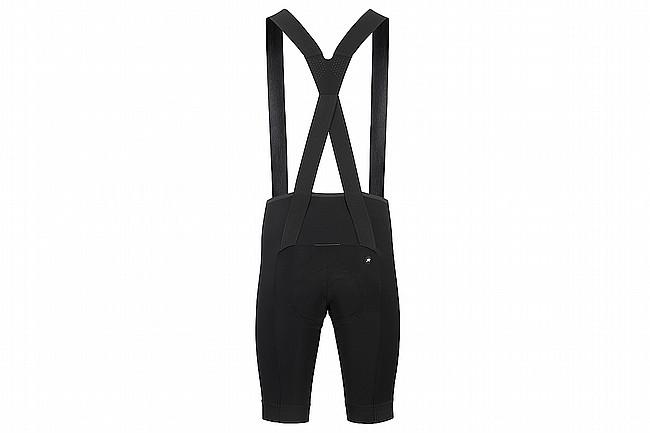 Assos Mens Equipe RS S9 Spring Fall Bib Shorts