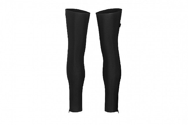 Assos ASSOSOIRES Spring/Fall Leg Warmers Assos ASSOSOIRES Spring/Fall Leg Warmers
