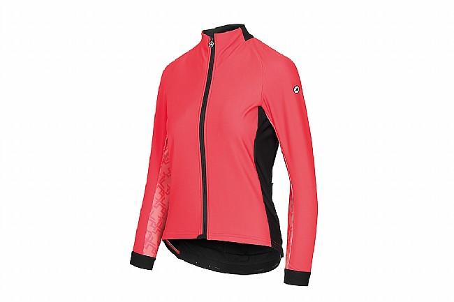 Assos Womens UMA GT Winter Jacket Assos Womens UMA GT Winter Jacket