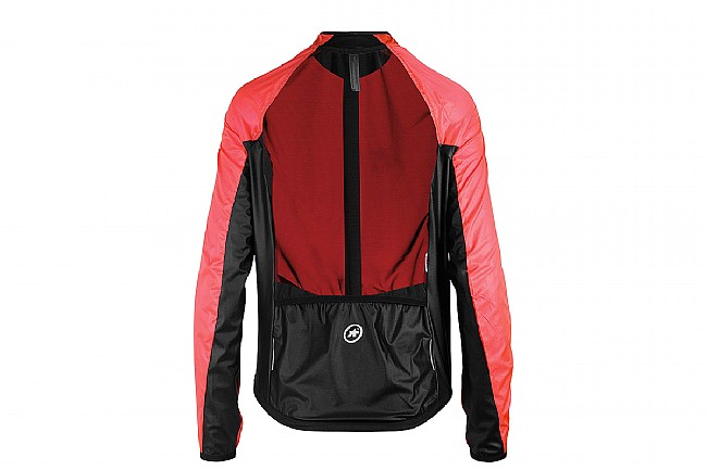 Assos Womens UMA GT Wind Jacket Assos Women