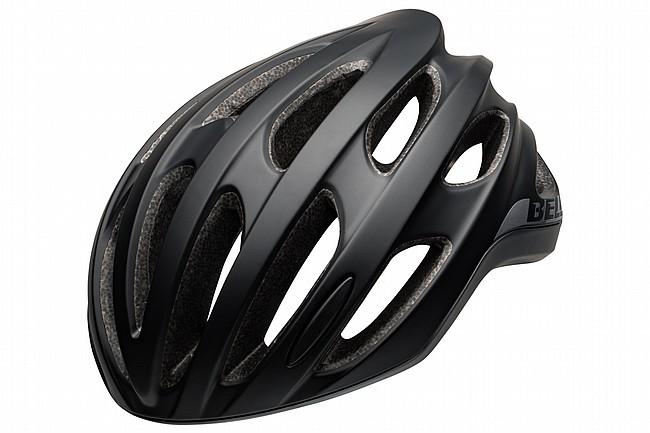 Bell Formula MIPS Helmet