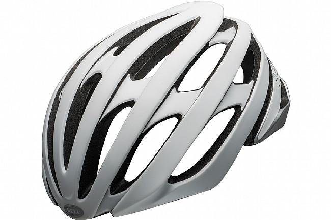 Bell Stratus MIPS Helmet Matte/Gloss White/Silver