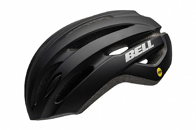 Bell Avenue MIPS Helmet Matte/Gloss Black