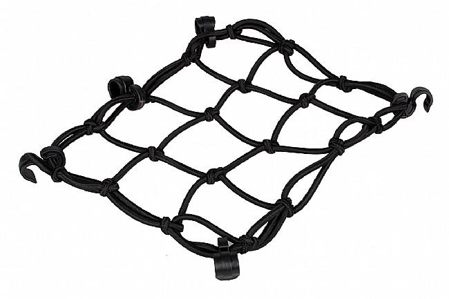 Blackburn Bootlegger Front Rack Bootlegger Cargo Net