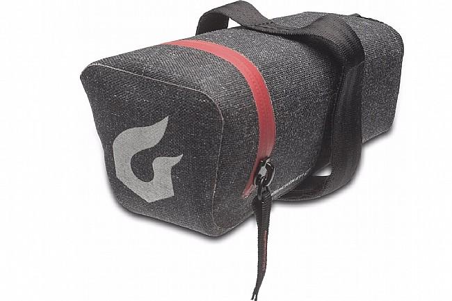 Blackburn Barrier Small Seat Bag Blackburn Barrier Small Seat Bag