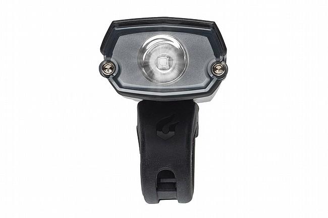 Blackburn Dayblazer 550 Front Light