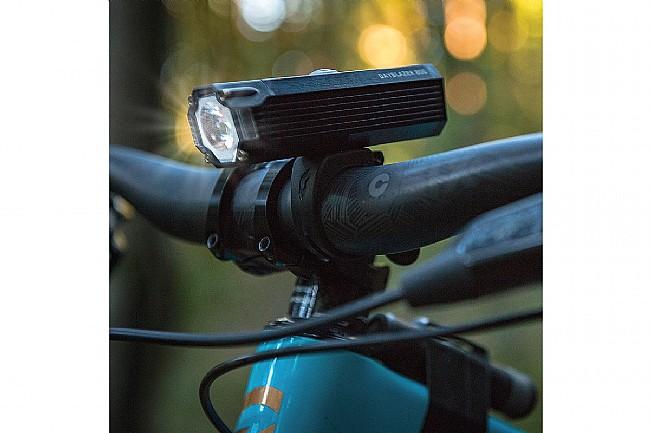 Blackburn Dayblazer 800 Front / 65 Rear Light Set Blackburn Dayblazer 800 Front / 65 Rear Light Set