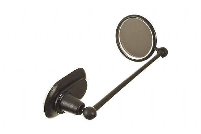 Blackburn Helmet Mirror Blackburn Helmet Mirror