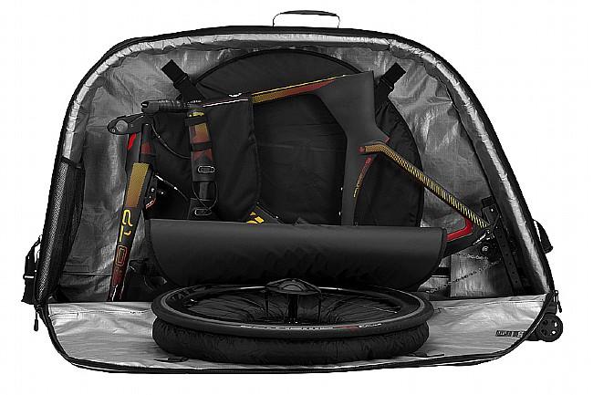 Biknd Jetpack XL V2 Bike Case Biknd Jetpack XL V2 Bike Case
