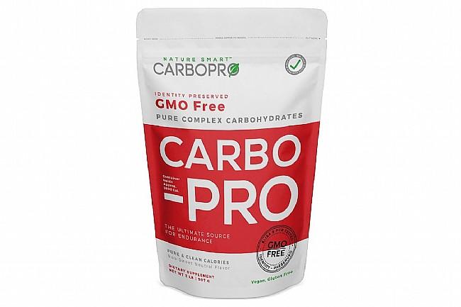 Carbo Pro Carbo-Pro 2.0 lb. Bag