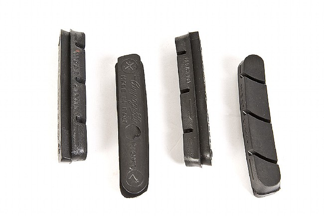 Campagnolo Record Replacement Brake Pads Replacement Brake Pads - just slip them in