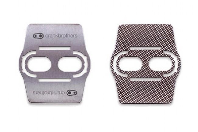 Crank Bros Shoe Shield Crank Bros Shoe Shield