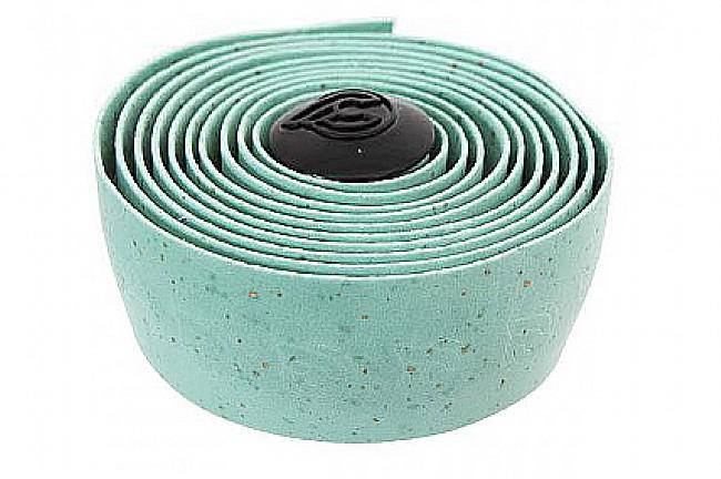 Cinelli Cork Handlebar Tape Celeste Green