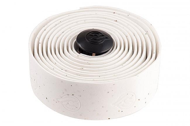 Cinelli Cork Handlebar Tape White