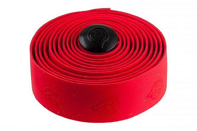 Cinelli Cork Handlebar Tape Red