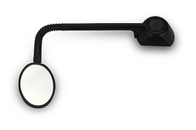 Cycle Aware Reflex Helmet Mirror Cycle Aware Reflex Helmet Mirror