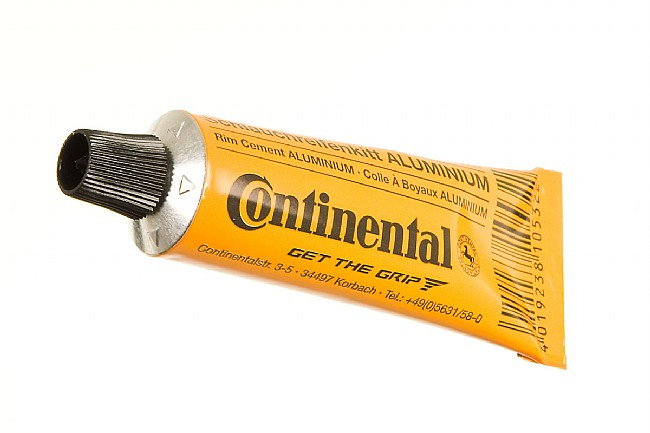 Continental Rim Cement Continental Rim Cement