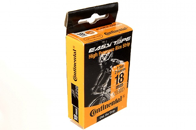Continental Easy Tape Rim Strip Continental Easy Tape Rim Strip