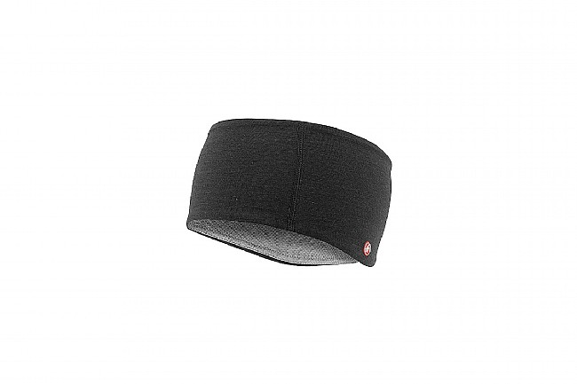 Castelli Bandito Headband Castelli Bandito Headband