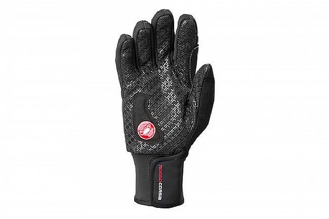 Castelli Mens Estremo Glove Castelli Mens Estremo Glove