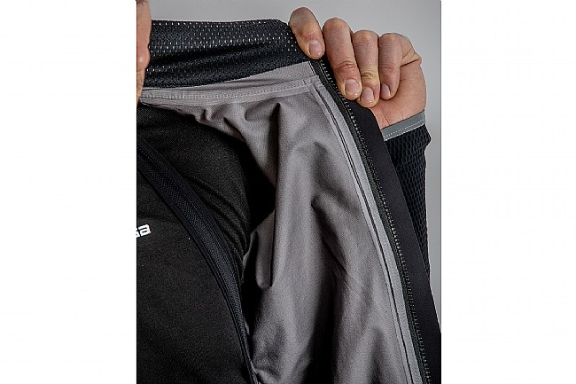Castelli Mens Gavia Jacket Castelli Mens Gavia Jacket