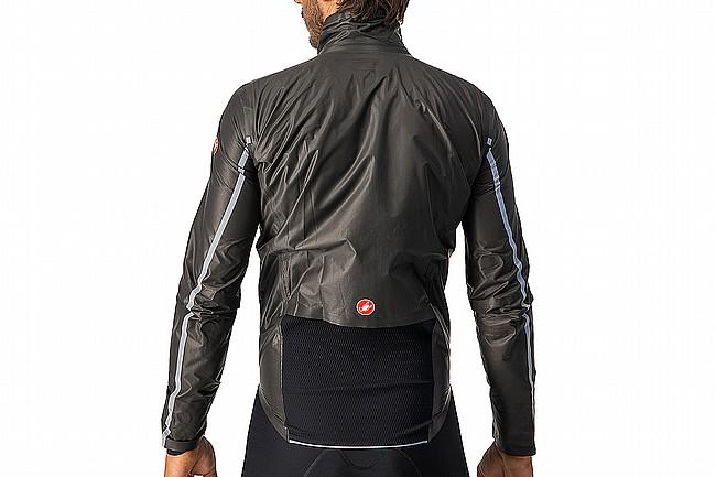Castelli Mens Idro 3 Jacket