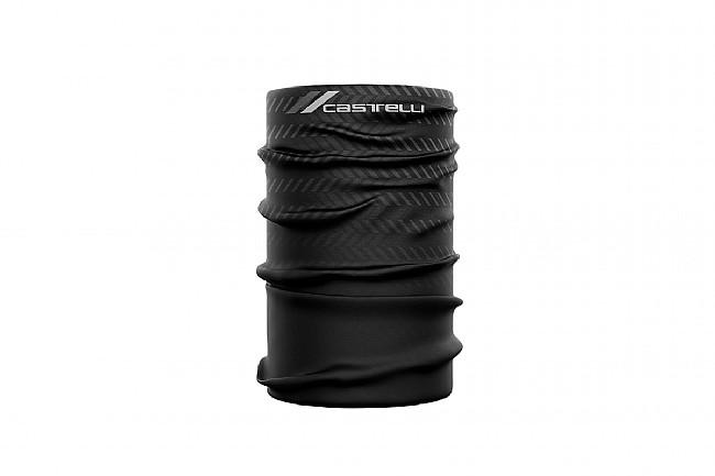 Castelli Light Head Thingy Black
