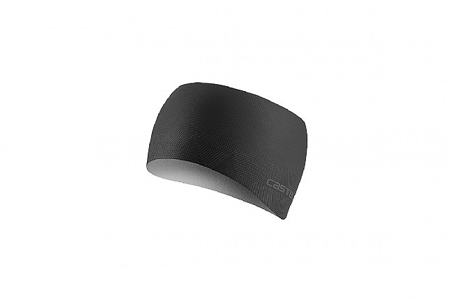 Castelli Pro Thermal Headband Castelli Pro Thermal Headband