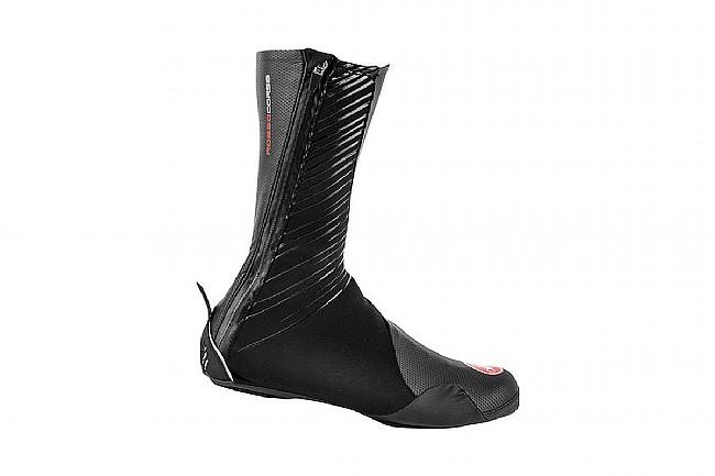 Castelli RoS Shoecover Black
