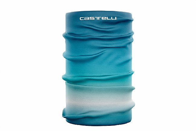 Castelli Womens Light Head Thingy Marine Blue