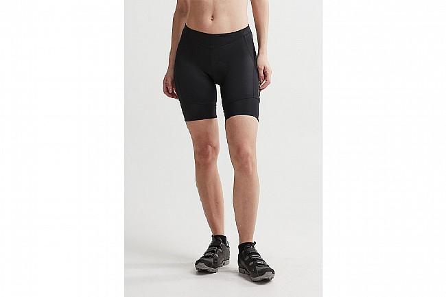 Craft Womens Essence Shorts Craft Womens Essence Shorts