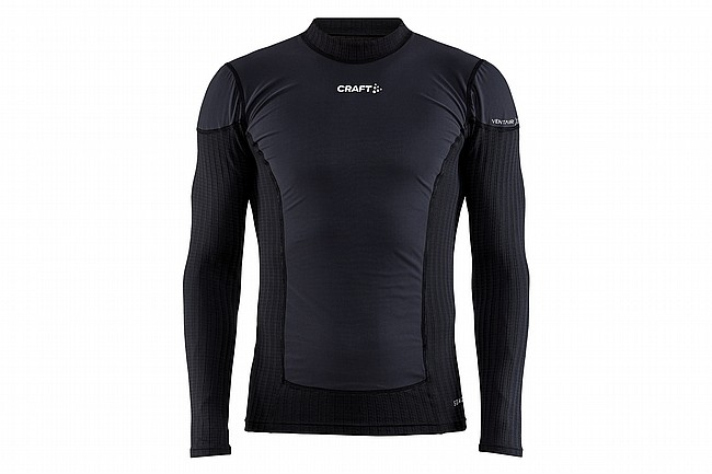Craft Mens Active Extreme X Wind Baselayer