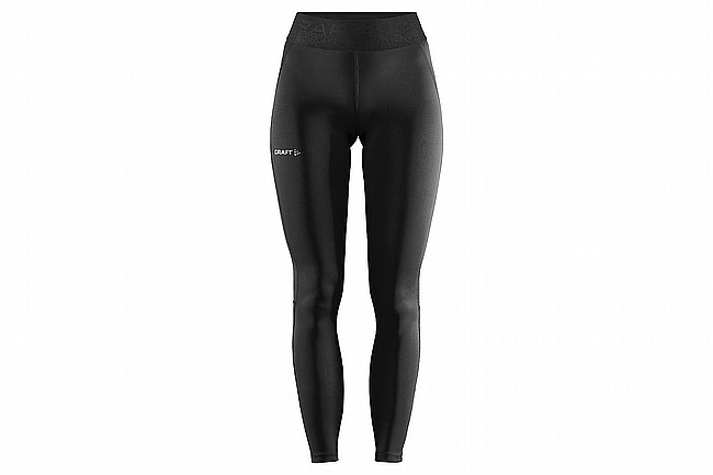 Craft Womens Core Essence Tights Craft Womens Core Essence Tights