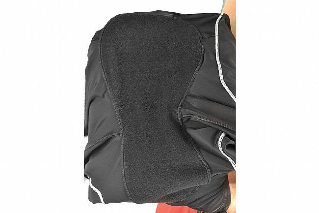 De Soto Mens Mobius Short Sleeve Tri Suit De Soto Men