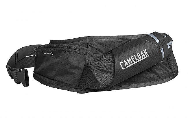 Camelbak Flash Belt Black