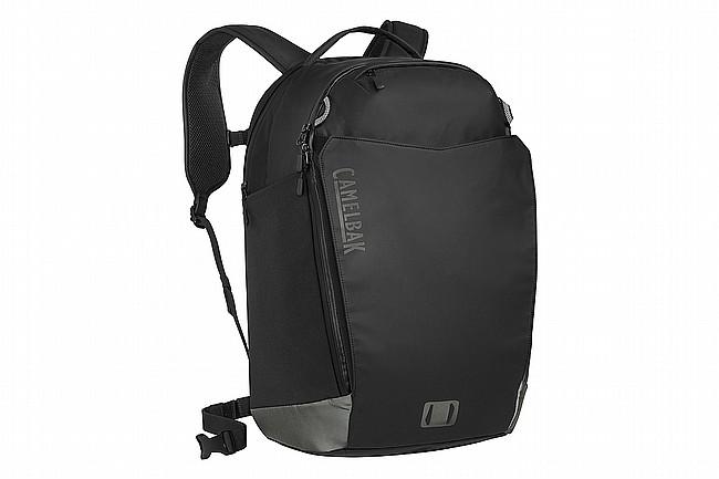 Camelbak H.A.W.G. Commute 30 Backpack