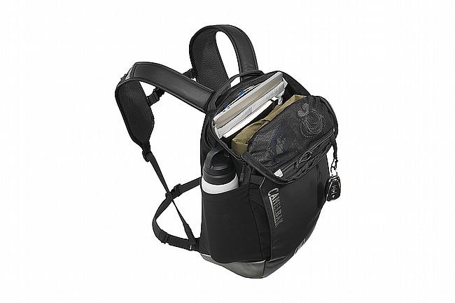 Camelbak M.U.L.E. Commute 22 Backpack