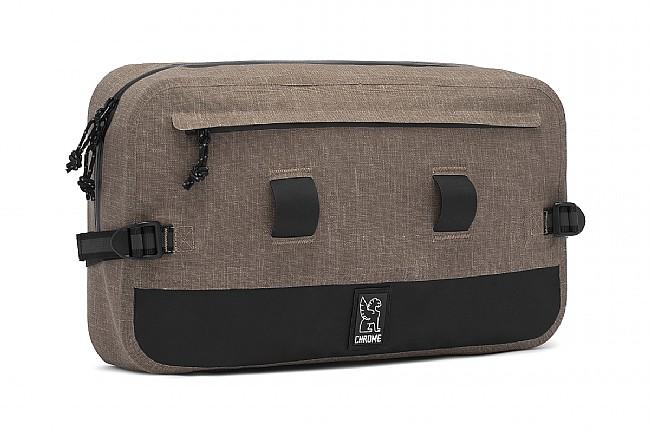Chrome Urban EX 10L Sling Bag Khaki/Black