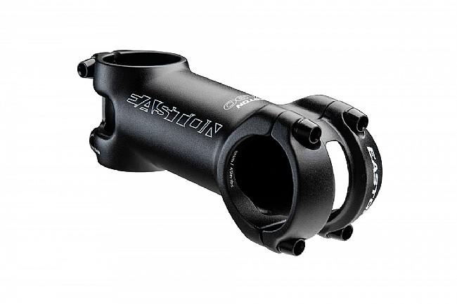 Easton EA90 Stem +/- 7 Degrees - 50mm
