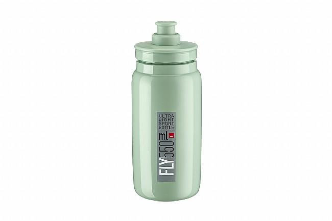 Elite Fly Bottle (550ml) Green