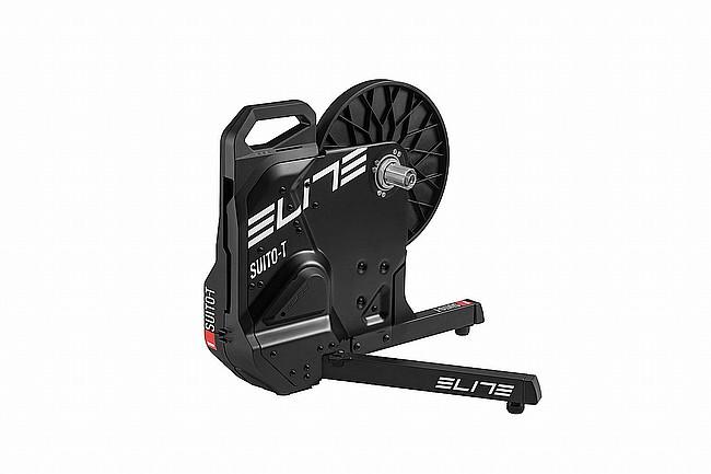 Elite Suito-T Interactive Trainer No Cassette