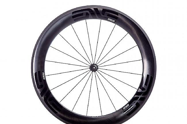 ENVE SES 7.8C TL Carbon Wheelset ENVE SES 7.8C TL Carbon Wheelset