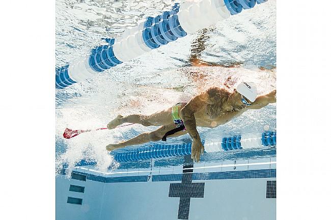 Finis Swim Parachute Finis Swim Parachute