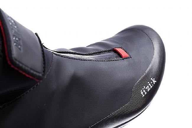Fizik Artica R5 Winter Road Shoe Black